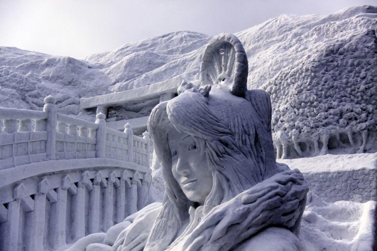 Sapporo (148 of 213)