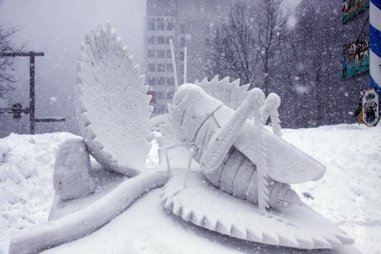 Sapporo (90 of 213)
